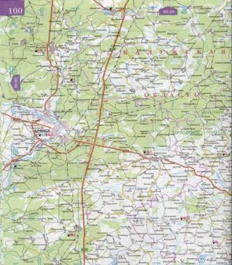 Прогноз погоды красноярск на 14 дней геомагнитная обстановка
